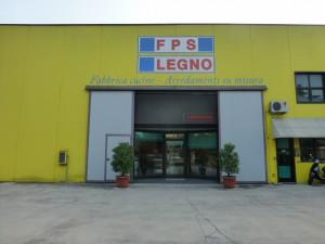 Fps Legno